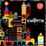 Kinoptik MIASTO (DJ05610 N)