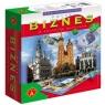 Polski biznes w polskich miastach (0710) Wiek: 7+