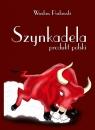 Szynkadela produkt polski