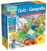 Quiz - Geografia (PL67107)