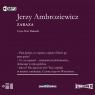 Zaraza Ambroziewicz Jerzy