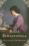 Róża Sewastopola
