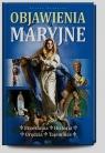 Objawienia Maryjne