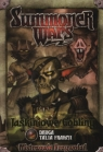 Summoner Wars: Jaskiniowe Gobliny Druga Talia Wiek: 9+