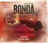 Czerwony Pająk  (Audiobook) Bonda Katarzyna