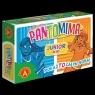 Pantomima - Junior Mini