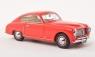 Fiat 1100 ES Pininfarina 1950