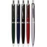 Długopis Zenith 60 w etui ZENITH mix
