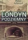 Londyn podziemny