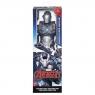Avengers Tytan Figurka 30 cm, War Machine (B6661/C0761)