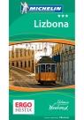 Lizbona Udany weekend