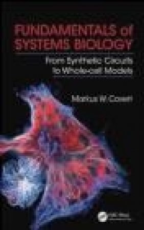 Fundamentals of Systems Biology