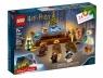 Lego: Kalendarz adwentowy Harry Potter (75964)<br />Wiek: 7+