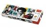 Puzzle 500: Elvis Presley - kolaż (29510)