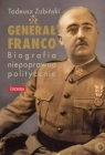 Generał Franco