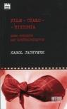 Film - ciało - historia Kino polskie lat sześćdziesiątych Jachymek Karol