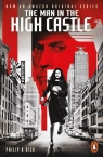The Man in the High Castle Dick Philip K.