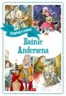 Baśnie Andersena