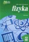 Fizyka Matura 2015 Zbiór zadań maturalnych