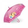 Parasol dziecięcy 45cm Księżniczki (292760)