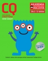 AIM-CQ: Inteligencja Kreatywna 2-3L Nowe Zabawy