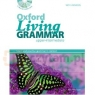 New Oxford Living Grammar. Upper-Inter. Student's Book plus CD-ROM