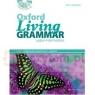 New Oxford Living Grammar. Upper-Inter. Student's Book plus CD-ROM