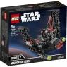 Lego Star Wars: Wahadłowiec Kylo Rena (75264) Wiek: 6+