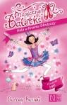 Magiczne Baletki Hela w Krainie Słodyczy