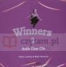 Winners 2 Class Audio CD (2)
