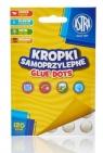 Kropki samoprzylepne Glue Dots (401119002)