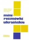Mini-rozmówki ukraińskie