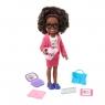 Barbie Chelsea: Bizneswoman (GTN86/GTN93)