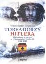 Toreadorzy Hitlera