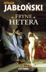 Fryne Hetera