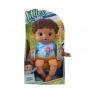 Lalak Baby Alive Maluch Simon (E8407/E8410)