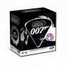 Gra Trivia Pursuit James Bond 007 (42109) od 8 lat