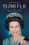 Elżbieta II. Portret monarchini Smith Sally Bedell