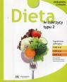 Dieta  w cukrzycy typu 2 Cichocka Aleksandra