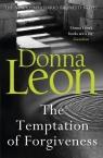 Temptation of Forgiveness Leon Donna