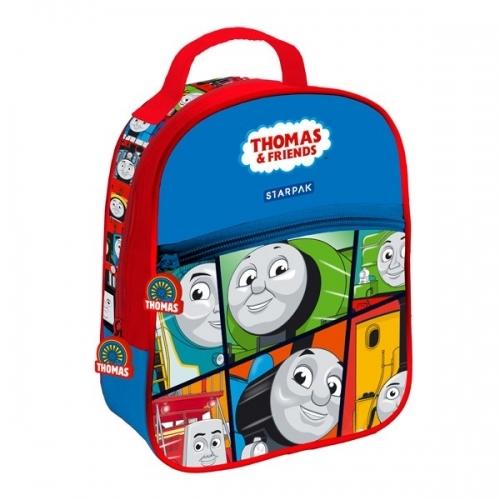 Plecak mini Tomek i przyjaciele