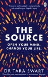 The Source Swart Tara