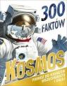 300 faktów Kosmos