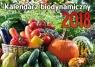 Kalendarz 2018 Biodynamiczny KA1