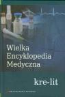 Wielka Encyklopedia Medyczna tom 10