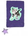 Pluszowy pamiętnik Studio Pets (PTN-3670)