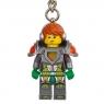 LEGO Nexo Knights Aaron  brelok (853520)