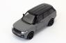 IXO Range Rover 2013 (PRD409)