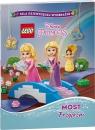 Lego Disney Princess: Most Przyjaźni (LWR-6102)