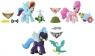 My Little Pony Guardians of Harmony, różne rodzaje (B6008) My Little Pony